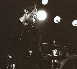 Wilko Johnson 01.jpg