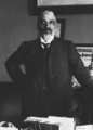 William Alexander Weir 1905.png