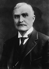 William Cabell Bruce, photo portrait head and shoulders.jpg