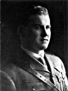 William Dunstan.jpg