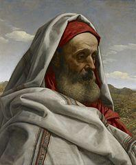 Eliezer of Damascus