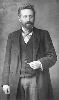 William Edward Ayrton (1847-1908) Cropped.jpg