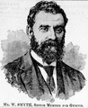 William Smyth, Member of the Queensland Legislative Assembly for Gympie, 1891.png