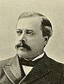 William Whiting II, 1892.jpg