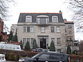 William Yuile House, Montreal 01.jpg