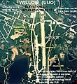 Willow-Airport-FAA-photo.jpg