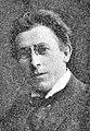 Willy Tobias 1910.jpg