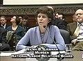 WilmaLiebman Housetestimony 12-2007.jpg