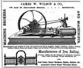 Wilson HaverhillSt BostonDirectory 1868.png