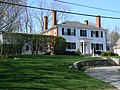 WinchesterMA CaptainJosiahLockeHouse.jpg
