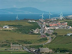 Wind Turbines Solway Firth - geograph.org.uk - 555363.jpg