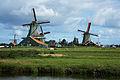 Windmills (14753999995).jpg