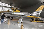 Wings over the Rockies F-84F 121012.jpg