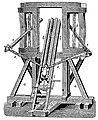 Winkelgeschütz (Palintonon).jpg