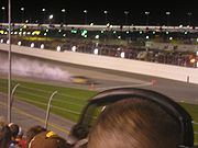 Winn-Dixie-250-Edwards-Pits.jpg