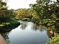 Winooski river montpelier.jpg