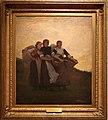 Winslow homer, ascolta! l'allodola (hark! the lark), 1882.jpg