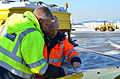 Winter Operations @ Brussels Airport January 2013 (8386381311).jpg