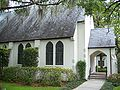 Winter Park All Saints Episcopal04.jpg