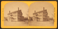 Winthrop House, by Lewis, T. (Thomas R.), d. 1901.png