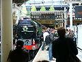 Winton-Train-London-Liverpool-St-Stn-20090904b.jpg