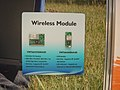 Wireless Module (2802226922).jpg