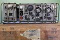 Wireless Set No. 19.jpg