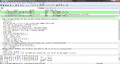 Wireshark - UDP.png