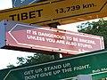 Wise Signs 2.jpg