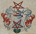 Wiser Wappen Schaffhausen B10.jpg
