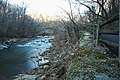 Wissahickon Creek Path - panoramio.jpg
