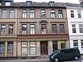Witten Haus Steinstrasse 16.jpg
