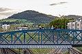 Wiwilli-Brücke jm52898.jpg