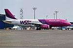 Wizz Air, HA-LPZ, Airbus A320-232 (43426202885).jpg