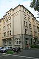 Wohnhaus Hindenburgstraße 51.jpg