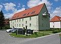 Wohnhauszeile Pirna Joseph-Haydn-Straße 10-12.jpg