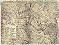 Wolf-Dietrich-Klebeband Städtebilder G 097 III.jpg