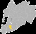 Wolfertschwenden im Landkreis Unterallgaeu.png