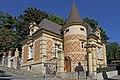 Wolfrumova vila (Ústí nad Labem) (6).jpg