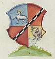 Wolleber Chorographia Mh6-1 0073 Wappen.jpg