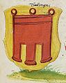Wolleber Chorographia Mh6-1 0551 Wappen 1.jpg