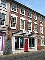 Wolverhampton 7 King Street.JPG