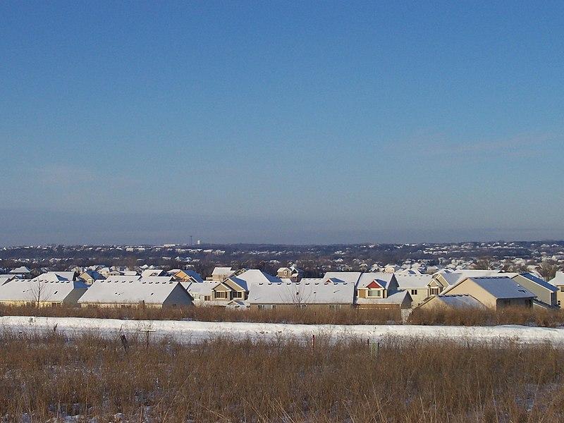 File:Woodbury winter.jpg