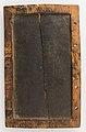 Wooden Writing Tablets MET LC 14 2 4as2.jpg