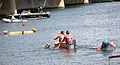 Wooden boat competition 130804-G-ZZ999-001.jpg