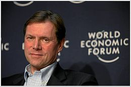 World Economic Forum Annual Meeting Davos 2008.jpg
