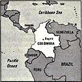 World Factbook (1982) Colombia.jpg