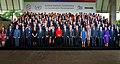 World Leaders at Rio+20.jpg