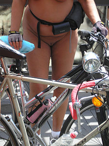 World Naked Bike Ride (WNBR).jpg