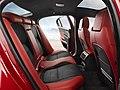 World Premiere of Jaguar XE (15181558572).jpg